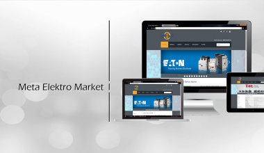 Meta Elektro Market